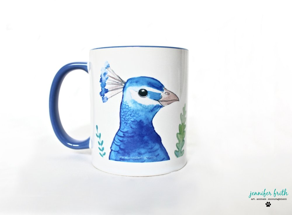 Etsy_PickMeUpPrints_Mugs14.jpg