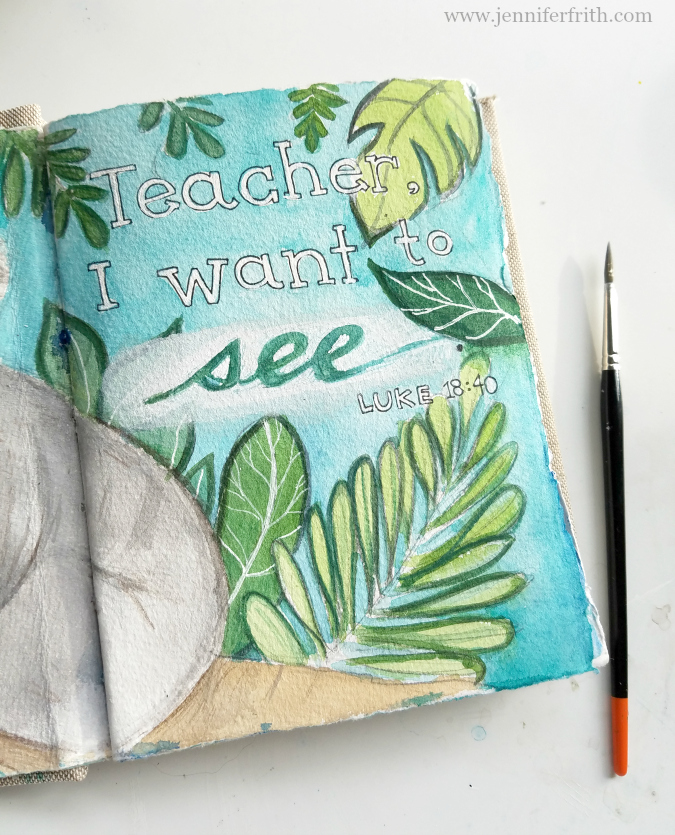 jennifer_frith_journal_page_koala