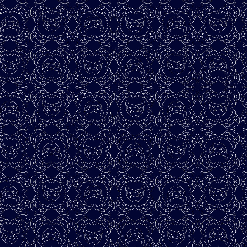 Girlish Background Tesselate.jpg