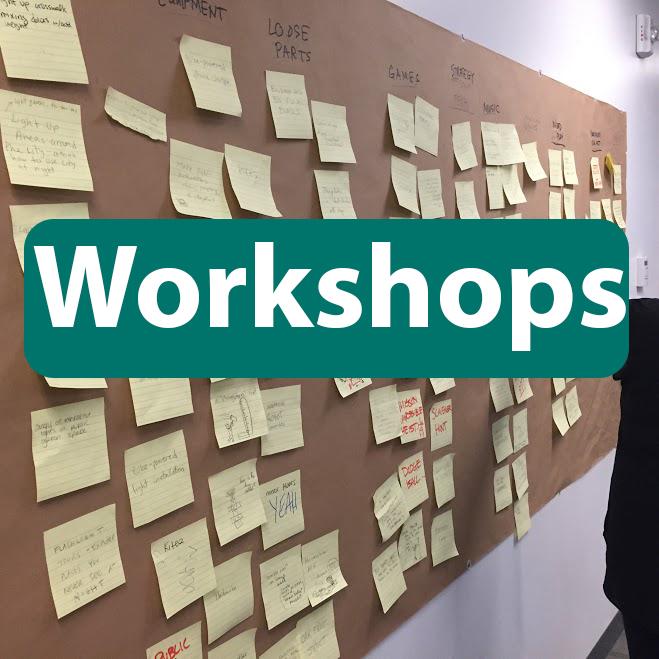 workshops.homepage copy.jpg