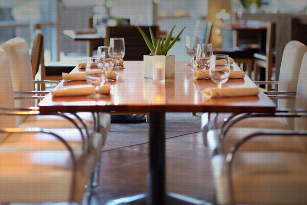spencers-restaurant.jpg