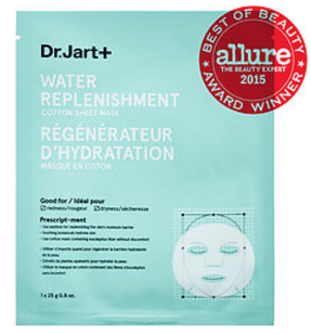 Dr. Jart Water Replenishment