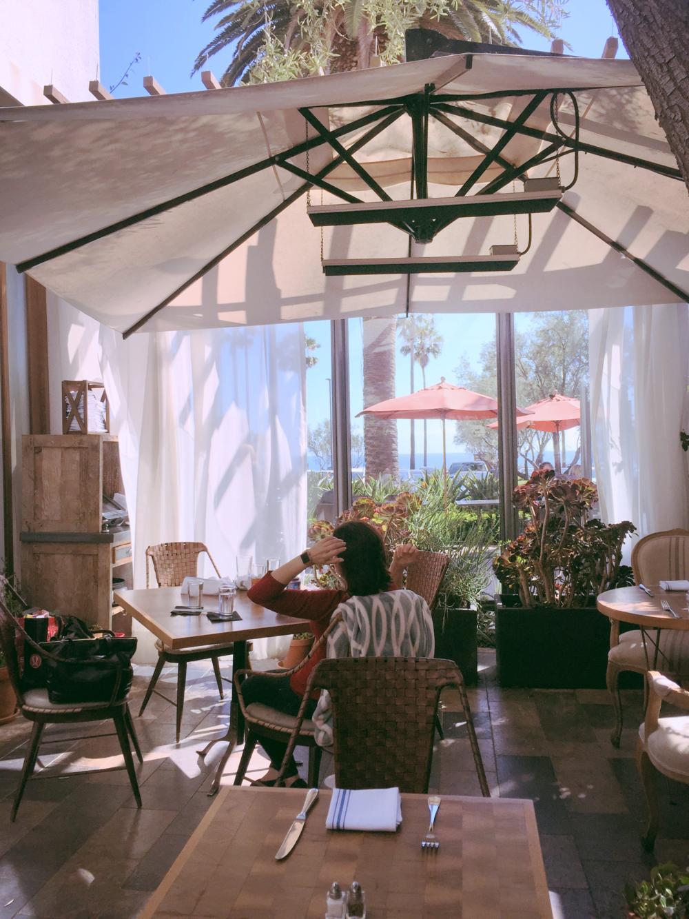 Babette's Newport Beach