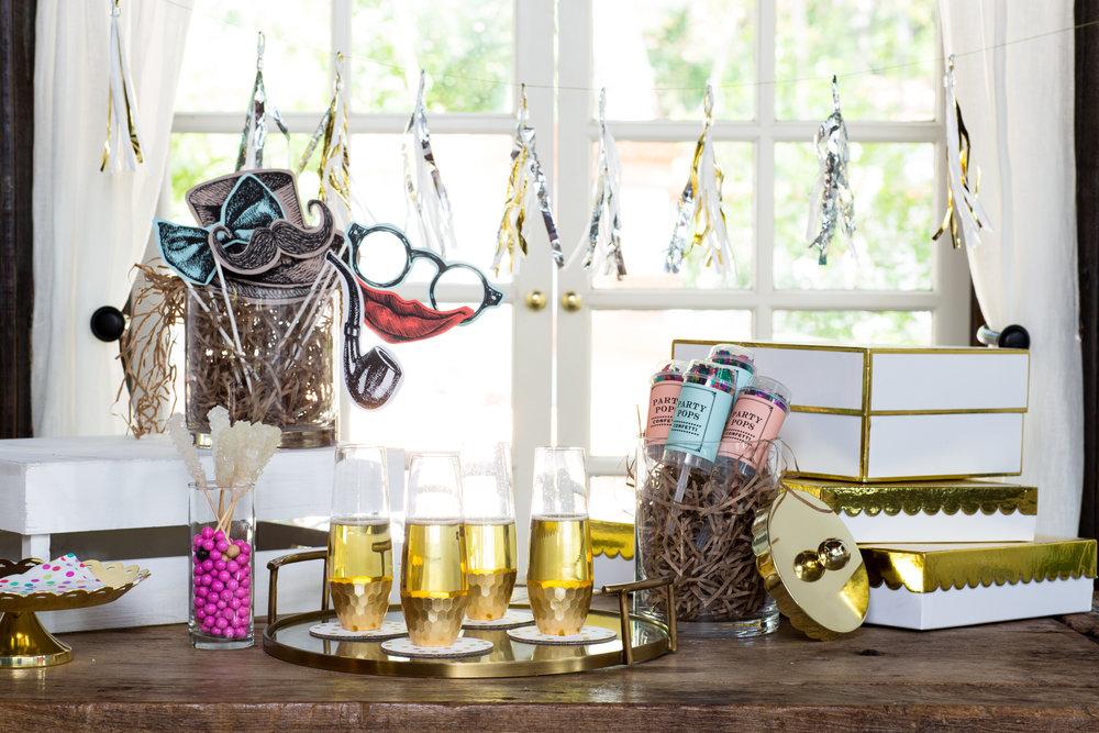 Thoughtfully Gift Box