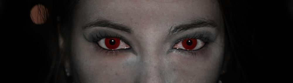 bloodmoon shoot-10.JPG