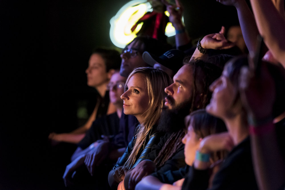 Devin Townsend Project-4.JPG
