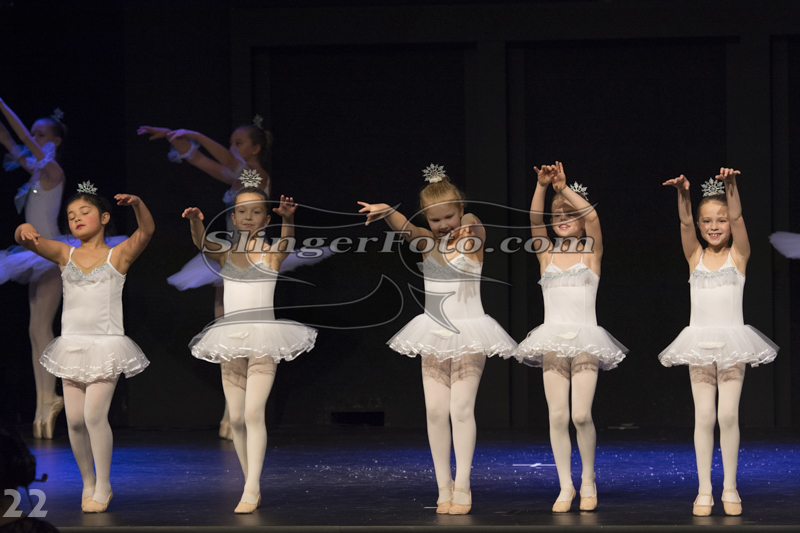 Performance-22.jpg