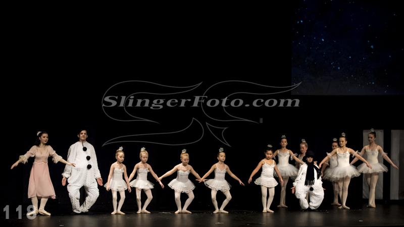 Performance-118.jpg
