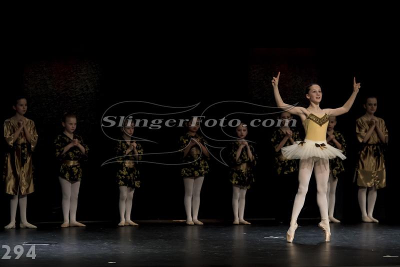 Performance-294.jpg