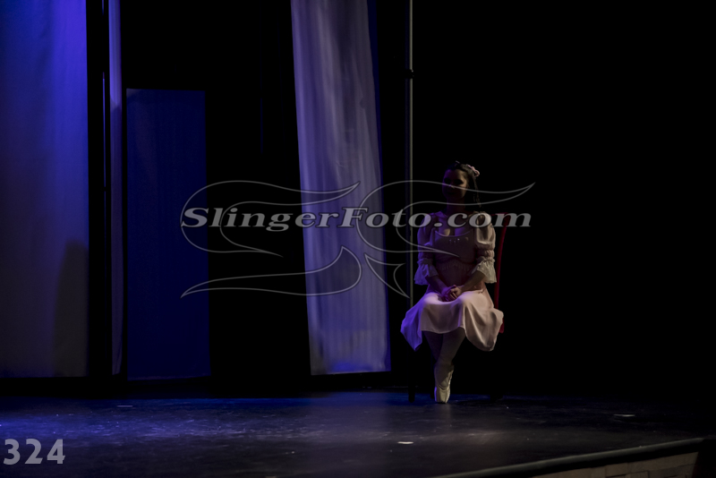 Performance-324.jpg