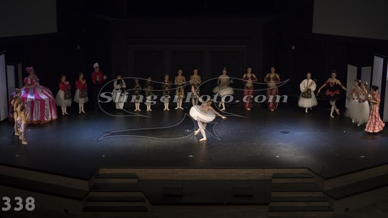 Performance-338.jpg