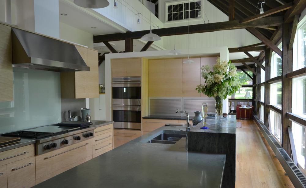 Donnelly-Kitchen1.jpg