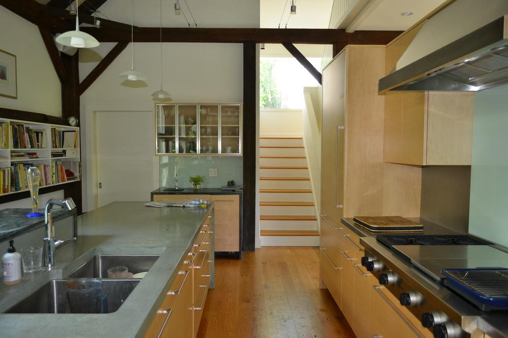 Donnelly-Kitchen2.JPG
