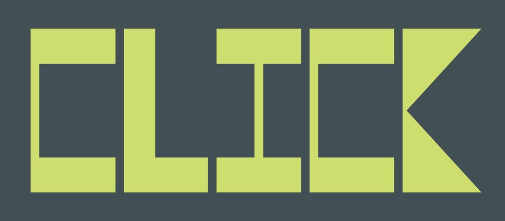 Click-Logo-Print-Block-Color-01.png