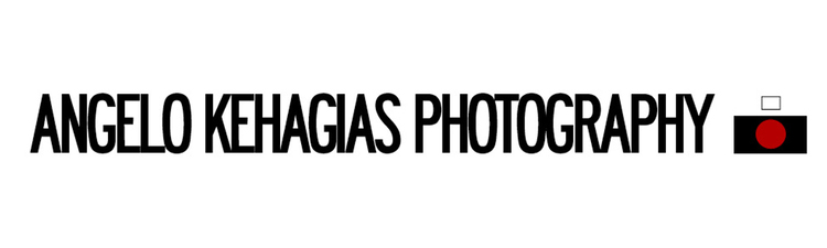Angelo Kehagias Photography