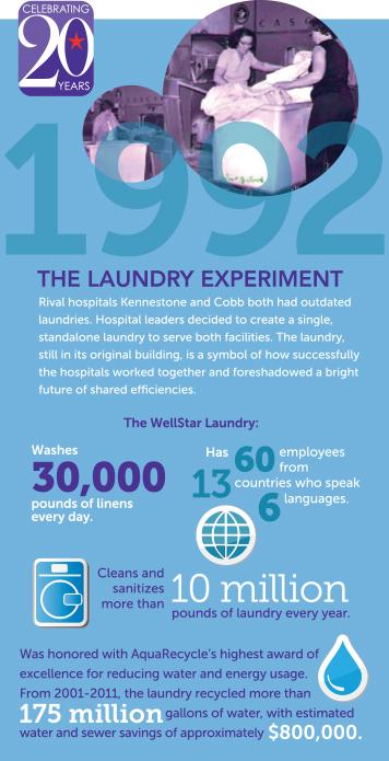 IG-Infographic-Laundry.jpg