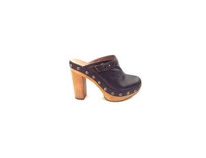 d23edc379ba Shoes — Donna s Fashion Drop