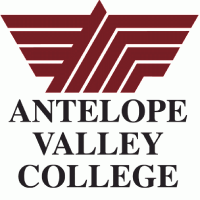 ANTELOPE-VALLEY-COLLEGE.png
