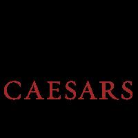 CAESARS-ENTERTAINMENT.png