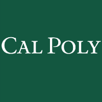 CAL-POLY.png