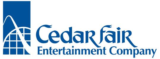 CEDAR-FAIR.png