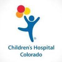 CHILDRENS-HOSPITAL-COLORADO.png
