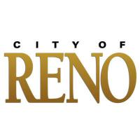 CITY-OF-RENO.png