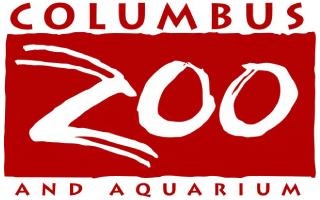 COLUMBUS-ZOO.png
