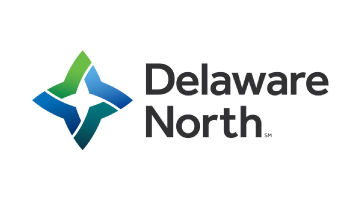 DELAWARE-NORTH.png