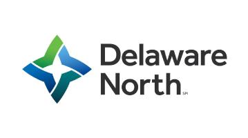 DELAWARE-NORTH.png
