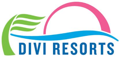 DIVI-RESORTS.png