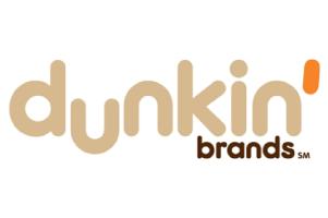 DUNKIN-BRANDS.png