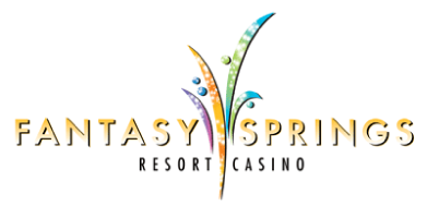 Fantasy Springs Resort and Casino