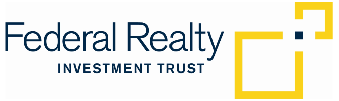 FEDERAL-REALTY.png