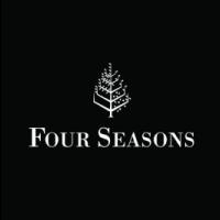 FOUR-SEASONS.png