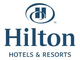 HILTON-HOTELS.png