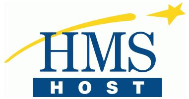HMS-HOST.png