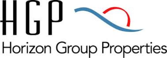 HORIZON-GROUP-PROPERTIES.png