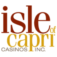 ISLE-OF-CAPRI-CASINOS.png