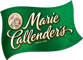 MARIE-CALLENDERS.png