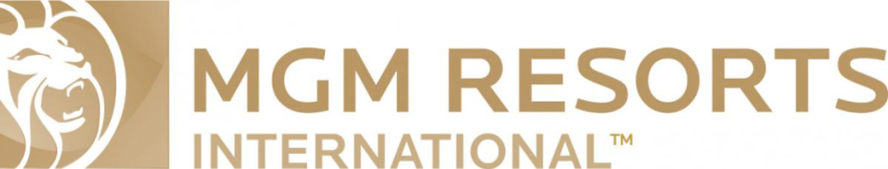 MGM-RESORTS-INTERNATIONAL.png