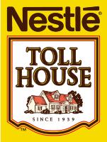 NESTLE-TOLLHOUSE.png
