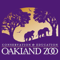 OAKLAND-ZOO.png
