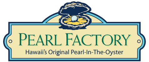 PEARL-FACTORY.png