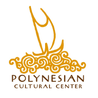 POLYNESIAN-CULTURAL-CENTER.png