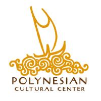 POLYNESIAN-CULTURAL-CENTER.png