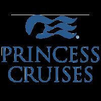 PRINCESS-CRUISES.png