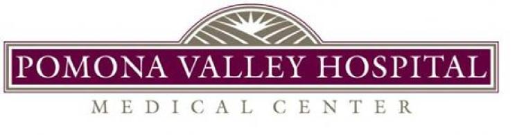 POMONA-VALLEY-HOSPITAL.png