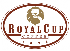 ROYAL-CUP-COFFEE.png