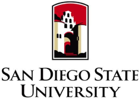 SAN-DIEGO-STATE-UNIVERSITY.png